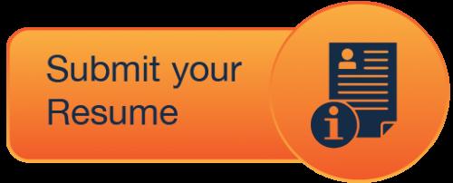 upload resume u2019  u2013 premier solutions group